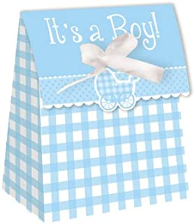 Best baby shower sweet box Reviews