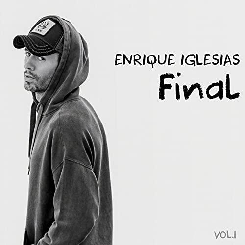 FINAL (Vol.1) [Explicit]
