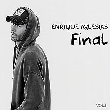 FINAL (Vol.1)