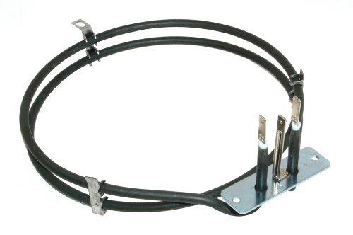 Ariston C00138834 Verwarmingselement voor afzuigkap, 1600 W