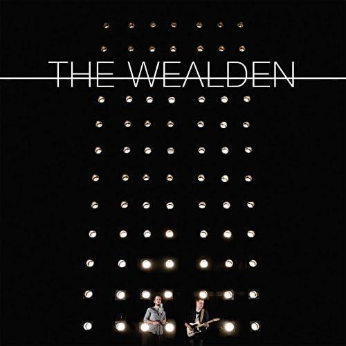 The Wealden
