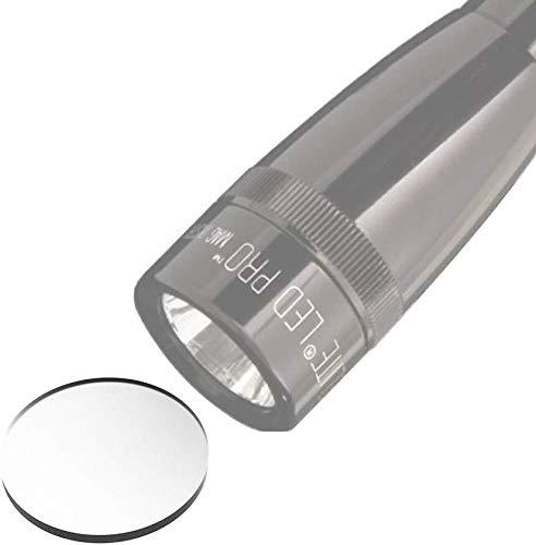KEYREN Accessorio per Pistola per Saldatura 1.0 Punta Di Contatto In Rame per Consumabili Torcia 15AK MAG//MIG 0,8//1,0 Mm 20 Pezzi