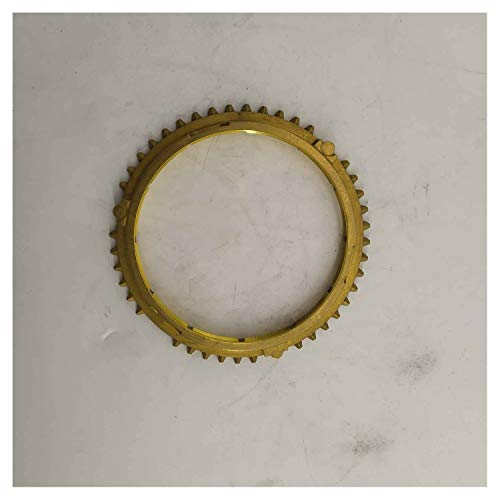 FangFang Synchronizer Ring gepasst for Mercedes Benz 911 OEM: 3812620037