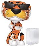 Pop Ad Icons: Cheetos - Chester Cheetah Pop! Vinyl Figure