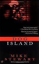 Dog Island (Tom McInnes, #2)