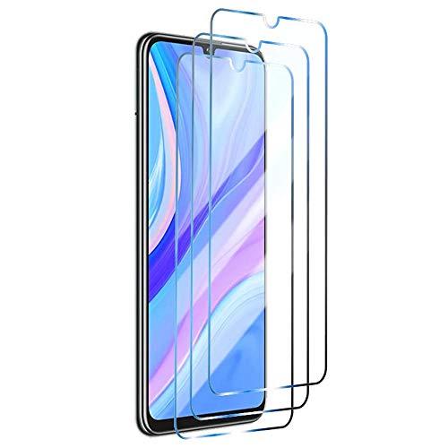 3 piezas protector de pantalla, para Huawei nova 8 7 7i 6 SE 5 5i pro 5T 5Z 4 4E película protectora de vidrio templado-Huawei nova 5i pro
