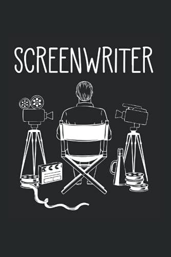 Kalender 2022: Filmtheater Regisseur Filmemacher Spruch Terminkalender DIN A5 Organizer mit 120 Seiten | Notizbuch Terminplaner Wochenkalender Jahresplaner