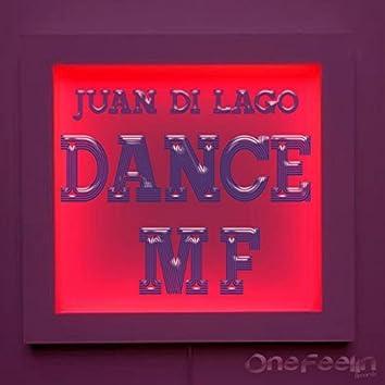 Dance M.F. (Sax Mix)
