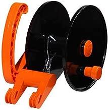Mini Wire Porta Reel