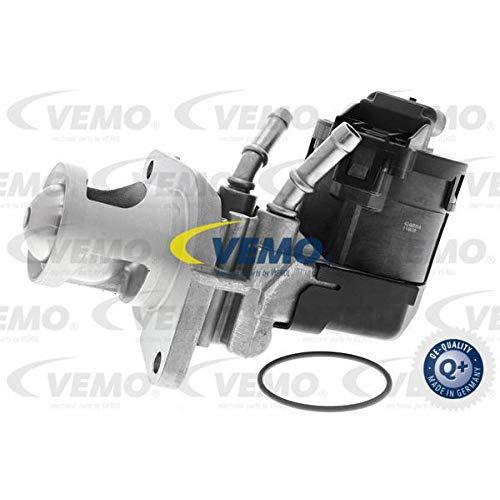 VEMO V20-63-0012 AGR-Ventil