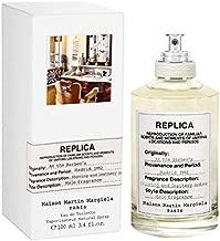 Replica At The Barber's - Eau de Toilette 3.4 fl oz