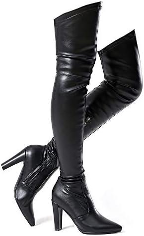 2b boots _image2