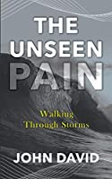 The Unseen Pain