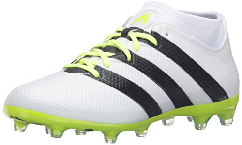 adidas Women's ACE 16.2 Primemesh FG/AG W Soccer Shoe,...
