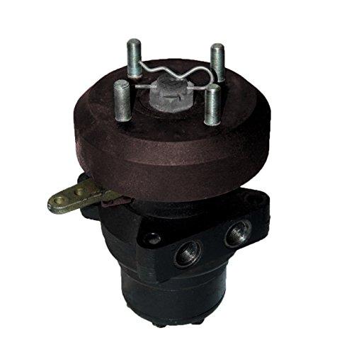 Hydro-Gear HGM-15E-3051 Motor Genuine Original Equipment Manufacturer (OEM) Part
