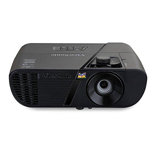 ViewSonic Pro7827HD Proyector LightStream Full HD 1080p Home Cinema (Rec....