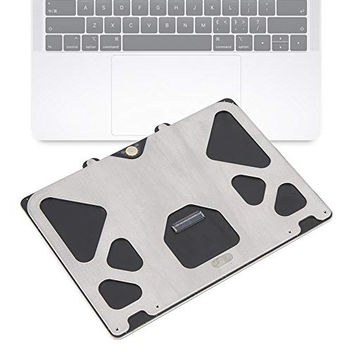 Tablet Trackpad, Aluminium Alloy Compatible Tablet Touchpad, Strong or Pro Touchpad