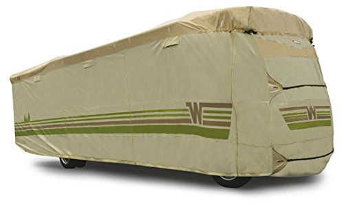 "ADCO 64827 Winnebago 37'1""/40' Class A RV Cover"