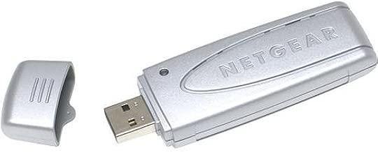 netgear n150 wireless usb adapter installation software