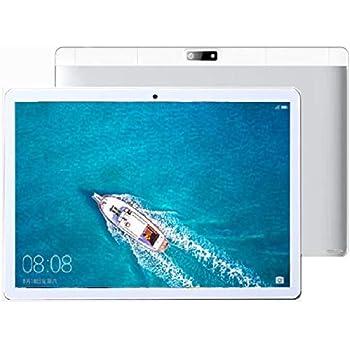 TEENO Tablet de 10 pulgadas con 4 G WiFi ofertas 2 GB RAM 16 GB ROM (Android doble cámara Quad Core)