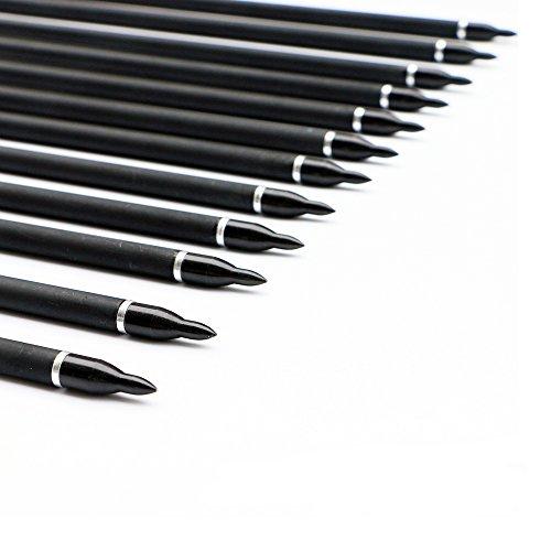 Tiger Archery 30 Inch Carbon Arrow