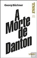 A Morte de Danton (Portuguese Edition)