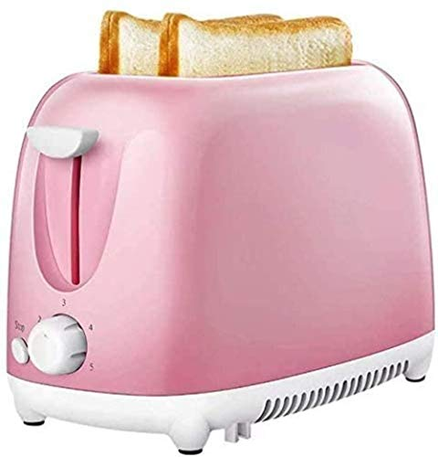 Affordable Bread Machine,Bread Maker Home Toaster Breakfast Bake Bread Machine Small Fully Automatic...