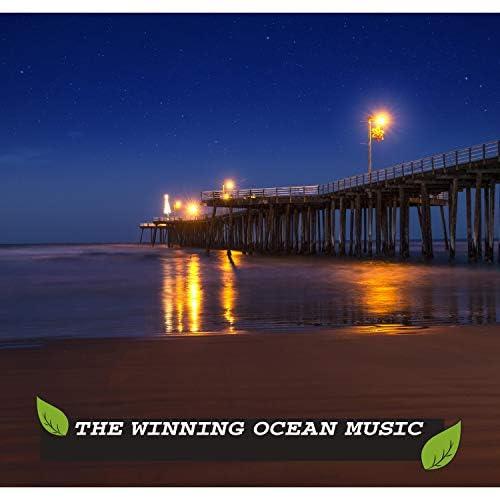 Calm Ocean Music