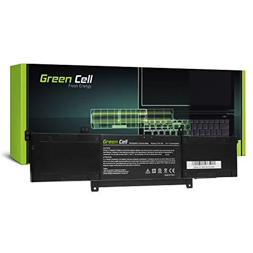Green Cell® C21N1309 C21PQ2H Batteria per