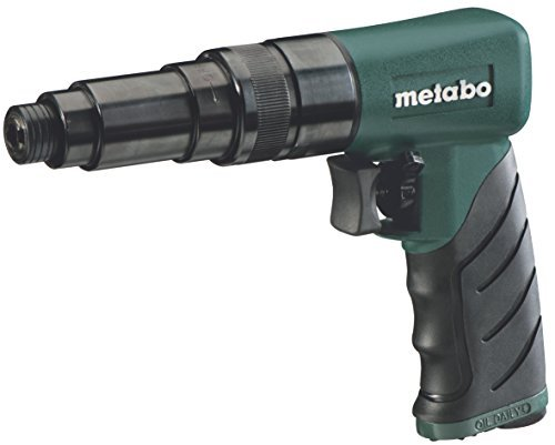 Metabo Cordless Drill DS 14â Pneumatic by Metabo