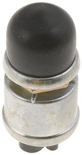 Dorman 85984 Starter Switch