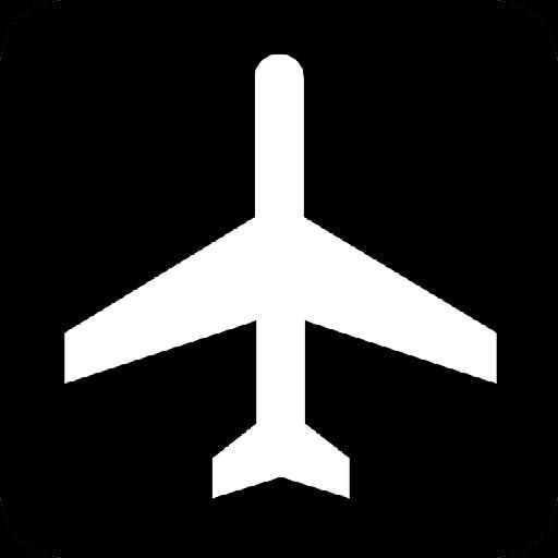 FAA Pilots Handbook Flashcards product image