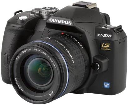 Macro Lens 67mm Olympus Evolt E-510 10x High Definition 2 Element Close-Up