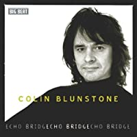 Echo Bridge: Remastered by Colin Blunstone (2004-03-09)