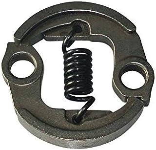 JRL - Embrague centrífugo para desbrozadora Stihl FS160, FS180, FS220, FR220, FS280