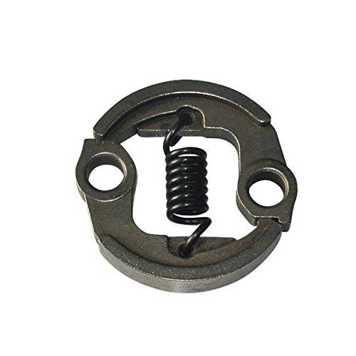 JRL Fliehkraftkupplung für Stihl FS160/FS180/FS220/FR220/FS280/FS290 # 4119 160 2001 Trimmer-Motorsense