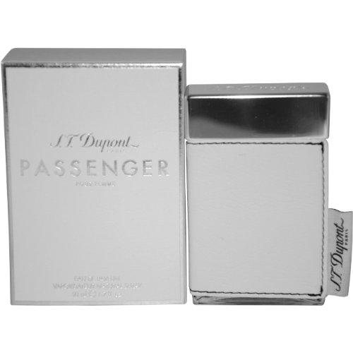 Dupont Dupont Passenger (W) EDP 50ml x