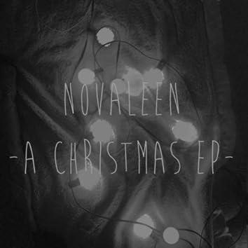 A Christmas EP