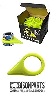20pcs 17mm Wheel Nut Bolt Cap Dust Cover+Hook Kit 4pc Locking Bolt Caps+16pc Normal Caps Stylish and Popular