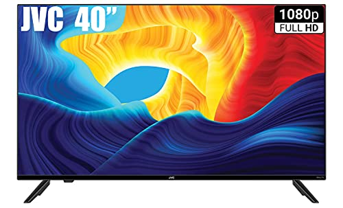 Pantalla Samsung 40 marca Amazon Renewed