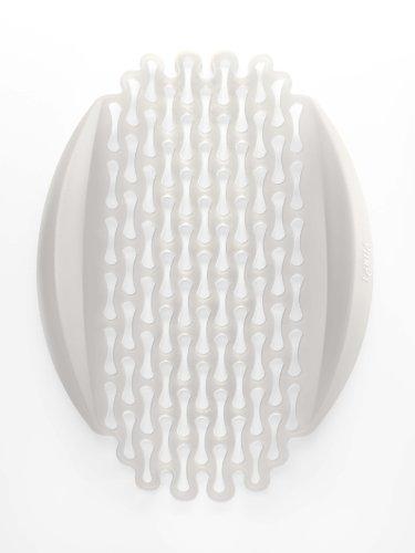 Lekue Defrosting Net, Clear