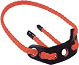 PARADOX Products Standard Target Bowsling