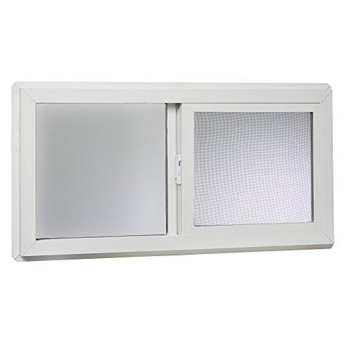 Park Ridge Products VBSI3216PR Window, 32