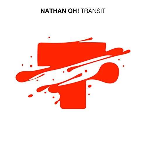 Nathan Oh!