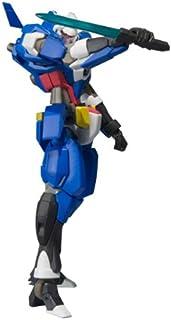 Bandai Tamashii Nations #112 SpallowGundam Age Robot Spirits