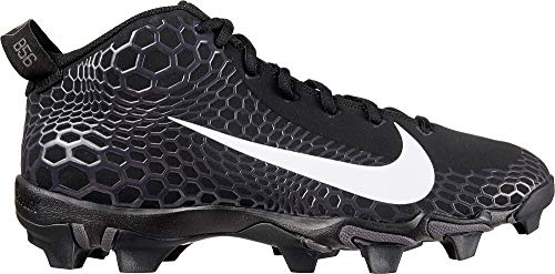 Nike Men's Force Trout 5 Pro Keystone Baseball Cleats