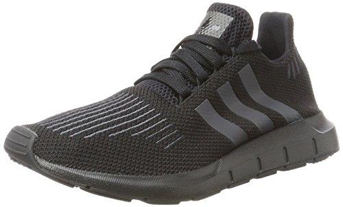 Adidas Swift Run Hardloopschoenen voor kinderen, uniseks
