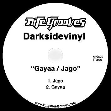 Gayaa / Jago