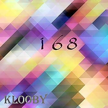 Klooby, Vol.168