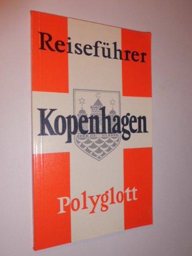 Polyglott- Reiseführer Kopenhagen